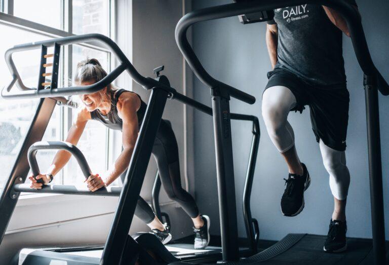 best exercise for legs