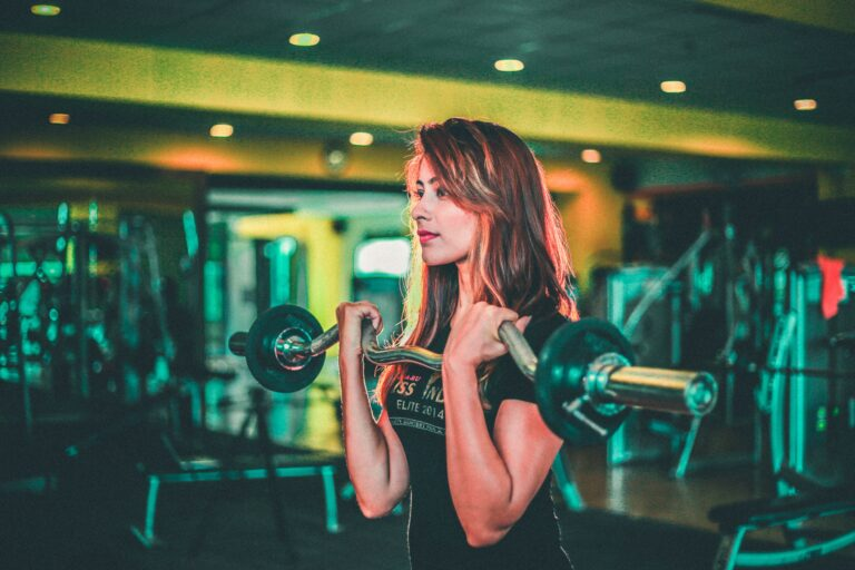 exercise for weight loss at home for femaleexercise for weight loss at home for female